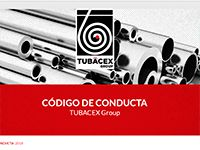 ref-tubacex